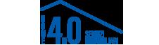 Home 4.0 Immobiliare